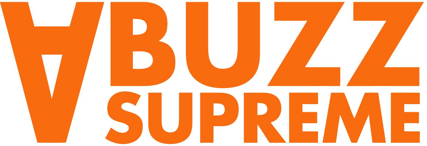 A Buzz Supreme